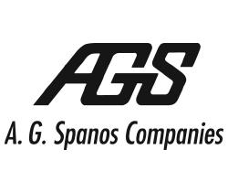 AGS A.G. Spanos Companies