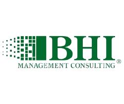 BHI Management Consulting