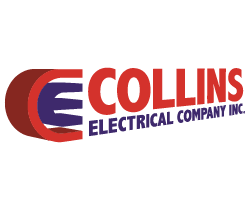 Collins Electrical Company