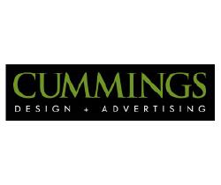 Cummings Design and Advertising