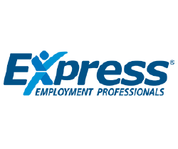 Express Employment Pros