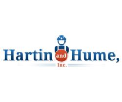 Hartin and Hume
