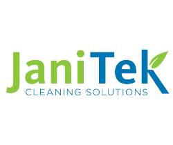 JaniTek Cleaning Solutions