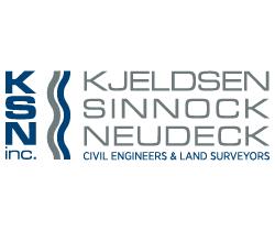 KSN Inc