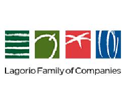 Lagorio Family of Companies