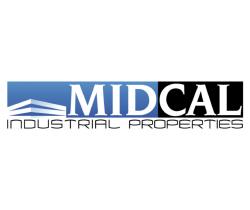 MidCal Industrial Properties