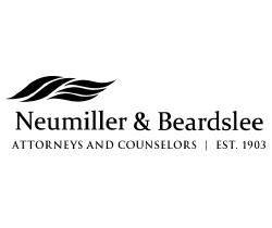Neumiller and Beardslee