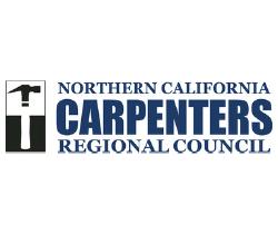Northern California Carpenters Regional Council