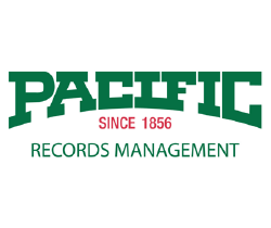 Pacific Records Management