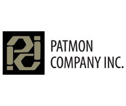 Patmon Company