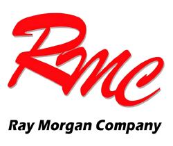RMC Ray Morgan Company