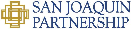 SJP Logos-04