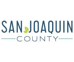 San Joaquin County