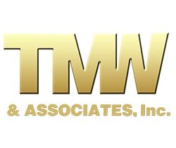 TMW and Associates