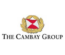 The Cambay Group