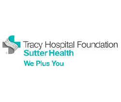Tracy Hospital Foundation